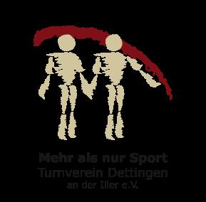 Mehr als nur Sport