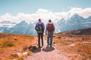 Bergfreunde Änderung 04.10.20 Tourenprogramm